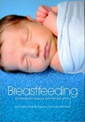 Breastfeeding - Dalzell (2010)