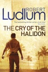 Cry of the Halidon (2010)