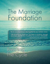 Breaking the Cycle (ISBN: 9780988594012)