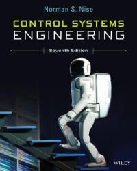 Control Systems Engineering (ISBN: 9781118170519)