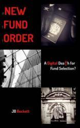 #New Fund Order (ISBN: 9781320639255)