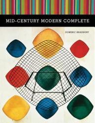 Mid-Century Modern Complete (ISBN: 9781419713965)