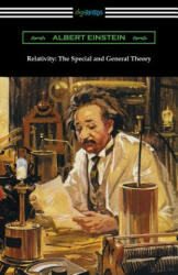Relativity: The Special and General Theory (ISBN: 9781420946338)