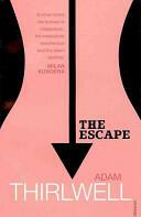 Escape (2010)