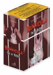 Bunnicula in a Box (ISBN: 9781442485211)