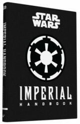 Star Wars (ISBN: 9781452145280)