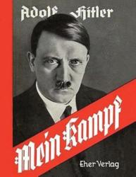 Mein Kampf - Originalausgabe - Adolf Hitler (ISBN: 9781523335701)