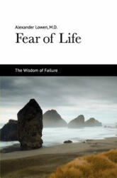 Fear of Life (ISBN: 9781938485022)