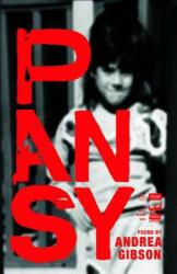 Pansy (ISBN: 9781938912986)
