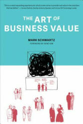 The Art of Business Value (ISBN: 9781942788041)