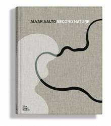 Alvar Aalto (ISBN: 9783931936938)