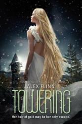 Towering (ISBN: 9780062024190)