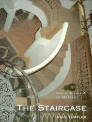 The Staircase: Studies of Hazards, Falls, and Safer Design (ISBN: 9780262700566)