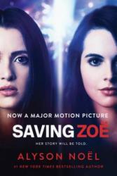 Saving Zoe (2011)