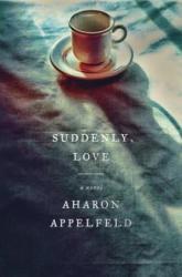 Suddenly, Love (ISBN: 9780805242959)