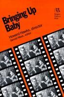 Bringing Up Baby (ISBN: 9780813513416)