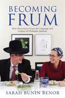 Becoming Frum (ISBN: 9780813553894)