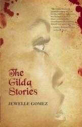 Gilda Stories (ISBN: 9780872866744)