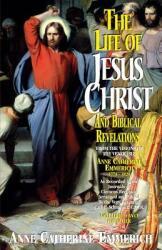 Life of Jesus Christ and Biblical Revelations, Volume 2 (ISBN: 9780895557889)