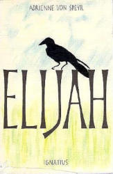Elijah (ISBN: 9780898702705)