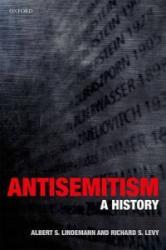 Antisemitism (2010)