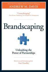 Brandscaping (ISBN: 9780983330783)