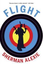 Alexie Sherman - Flight - Alexie Sherman (ISBN: 9781417788484)