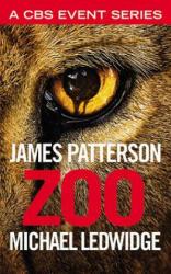 Zoo (ISBN: 9781455591237)