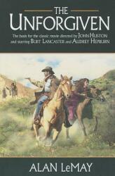 The Unforgiven (ISBN: 9781477806302)