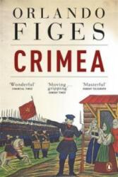 Crimea - The Last Crusade (2011)
