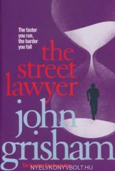 John Grisham: The Street Lawyer (2010)