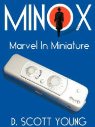 Young - Minox - Young (ISBN: 9781587210686)