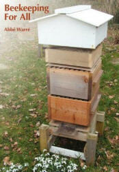 Beekeeping for All (ISBN: 9781904846529)