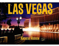 A Photo Tour of Las Vegas (ISBN: 9781930495036)
