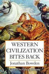 Western Civilization Bites Back (ISBN: 9781935965770)