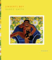 [Insert] Boy (ISBN: 9781936919284)
