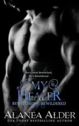 My Healer - Alanea Alder (ISBN: 9781941315057)