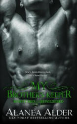 My Brother's Keeper (ISBN: 9781941315095)