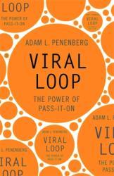 Viral Loop (2010)