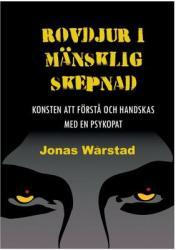 Rovdjur I Mansklig Skepnad (ISBN: 9789174637403)