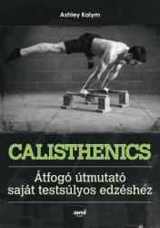 Calisthenics (ISBN: 9786155715648)