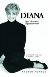 Diana igaz története (2017)
