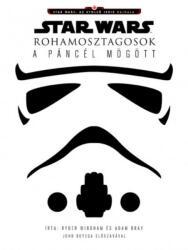 Star Wars - Rohamosztagosok (2017)