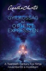 Gyilkosság az Orient expresszen (2017)