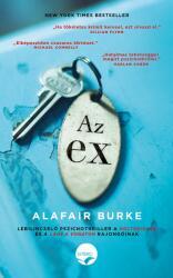 Az ex (2017)