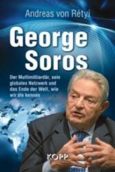George Soros (2016)
