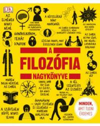A filozófia nagykönyve (2017)