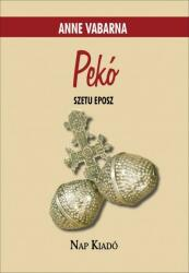 Pekó (2017)