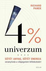 4% univerzum (2017)
