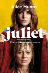 Juliet (2017)